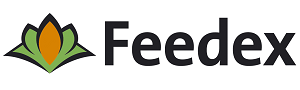 Oy Feedex Ab