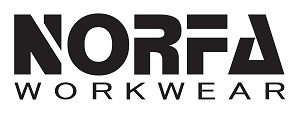 Norfa Workwear