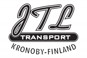 JTL Transport